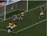 世界杯首球马塞洛自摆乌龙