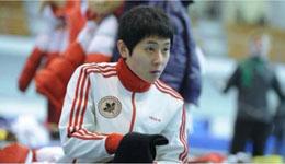 安贤洙为何被韩国国家队抛弃入籍俄罗斯
