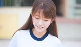 韩国第一美女yurisa运动写真 yurisa清新运动短裤高清图片