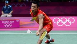 羽毛球反手发小球教学 羽毛球反手发力技巧