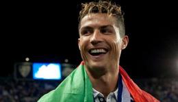 欧洲各联赛冠军一览 皇马切尔西领衔冠军队伍