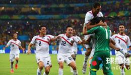 2017世青赛波胆预测 哥斯达黎加U20VS葡萄牙U20