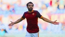 利物浦购埃及梅西达协议 利物浦罗马引援交易
