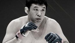 日本樱庭和志进入UFC名人堂 2017UFC名人堂樱庭和志