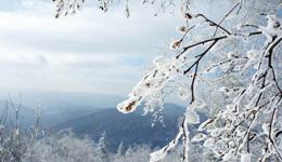 中国山脉海拔长度排名 中国各省相对高度最高山峰