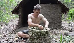野外如何学会生存 野外长期生存技巧攻略
