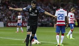 2017曼联引援最新消息 曝曼联6000万镑再报价莫拉塔