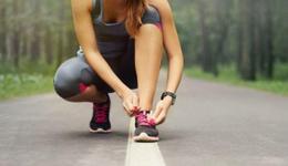 什么样的人不适合跑步 日常跑步注意事项和建议