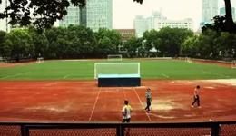 陕西高校体育特长生训练猝死 陕西高二学生长跑猝死
