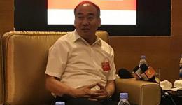 四川老板当选四川篮协主席 中国篮协主席姚明发贺信