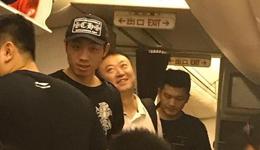 中国乒乓球公开赛国乒男队退赛 刘国梁卸任引发众人不满