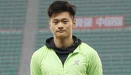 2017中国田径冠军赛近况 谢震业10秒09夺冠期盼破10秒