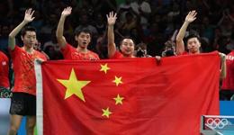 刘国梁宣布卸任总教练事后 刘国梁微博发文致歉球迷