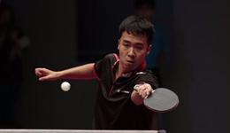 2017T2亚太乒乓球联赛最新比分 T2亚太乒乓球联赛阵容