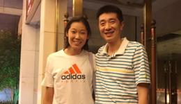 中国女排现任队长是谁 朱婷接任中国女排队长