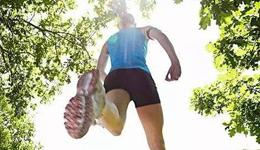 不吃早饭可以减肥吗 夏季减肥饮食注意事项