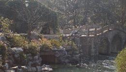 杭州免费爬山景点推荐 杭州徒步登山六条经典路线