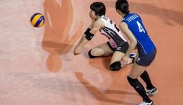 2017世界大奖赛近况 日本女排3-2险胜荷兰女排