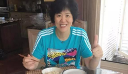 中国女排总教练郎平近况 郎平在美国做手术消息