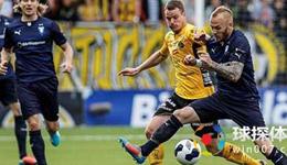 2017欧霸杯单场推荐 奥斯特桑斯VS加拉塔萨雷