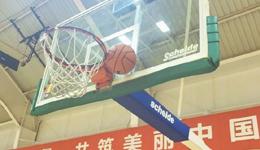女乒丁宁微博晾晒投篮照片 翟晓川点赞丁宁球技