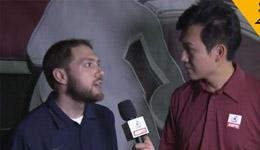 周琦加盟火箭最新消息 佩尔顿评周琦两大优势可留火箭