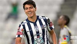 2017墨西哥杯赛前分析 塞拉亚VS蒙特瑞