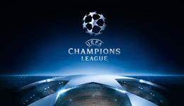 欧冠32强有哪些球队 皇马拜仁尤文领衔1档