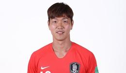 恒大韩国外援坦言:想去欧洲联赛踢球