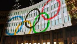 日泳协没能让东京奥运游泳决赛在晚间举行