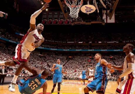 NBA预计7月复赛 6月中旬球队恢复训练