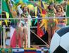 2014巴西世界杯分组抽签视频