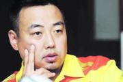 刘国梁:国乒联改革不利于中国运动员
