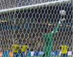 法国0-0平厄瓜多尔
