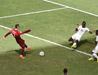 葡萄牙2-1胜加纳携手出局