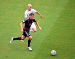 德国1-0胜美国两队共同出线
