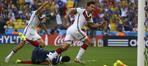 德国铁卫头槌破门绝杀 德国1-0险胜法国