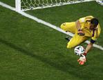 阿根廷点球淘汰荷兰进入总决赛
