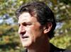 肯佩斯:梅西非阿根廷领袖 失利责任勿推卸