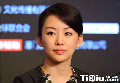 中国11大光棍名人榜出炉:张继科潘晓婷入选