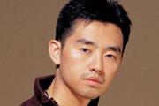 国际乒联年度颁奖将上演 孔令辉获最佳教练提名