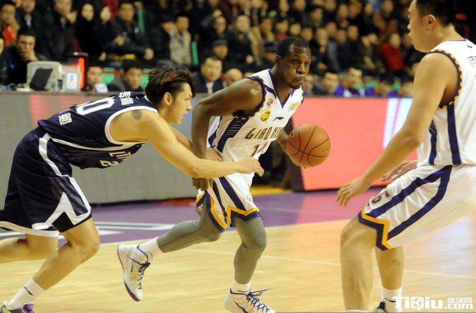 篮球比分投注 3