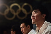 三迹象暗示刘翔将退役 中国体育应有勇气放弃