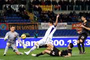 意大利杯-戈麦斯双响 罗马0-2佛罗伦萨