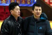 李春江:郭士强停赛对辽宁没有太多影响