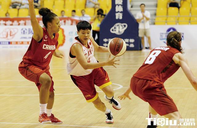 九州体育备用网址 2