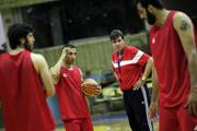 伊朗提交出征八国赛球员名单 三巨头赫然在列