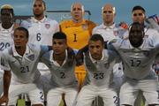 单场推荐-美金杯:美国vs海地