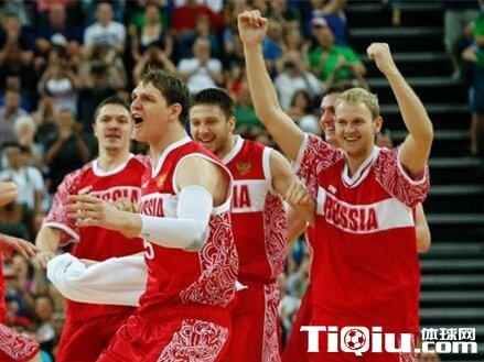 篮球世界杯买球 3