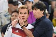 波胆预测-欧洲杯:苏格兰VS德国